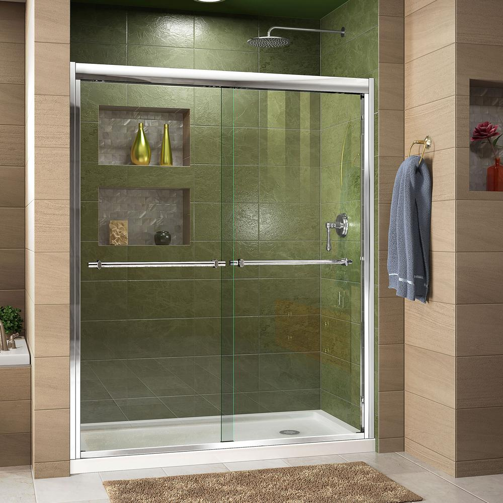 Amazing Acrylic Shower Door Pictures Bathtubs For Small Bathrooms
