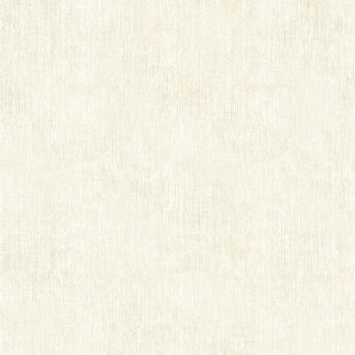 Sultan Neutral Fabric Texture Wallpaper