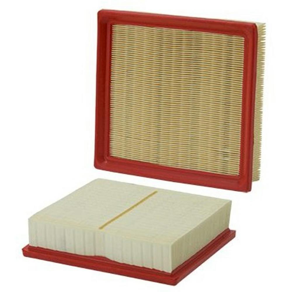 Wix 49430 Air Filter