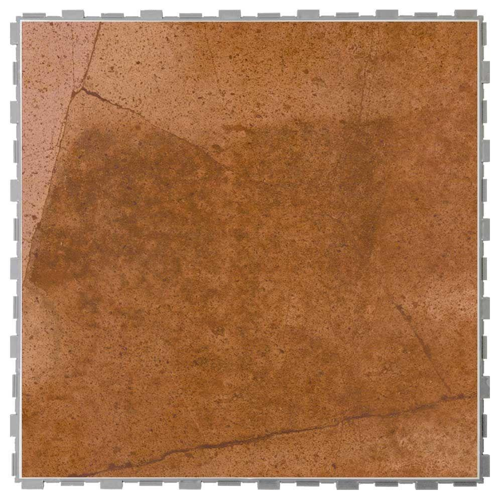 Snapstone ferrous 18 in x 18 in porcelain floor tile 9 sq ft snapstone ferrous 18 in x 18 in porcelain floor tile 9 sq dailygadgetfo Choice Image