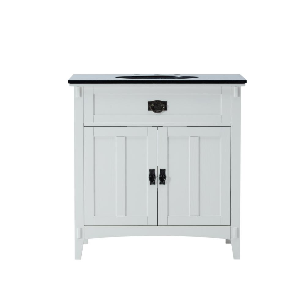 home decorators collection artisan vanity home decorators collection artisan 33 in w vanity in 12791
