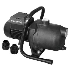 AquaPro 1/2 HP Portable/Transfer Utility Pump by AquaPro