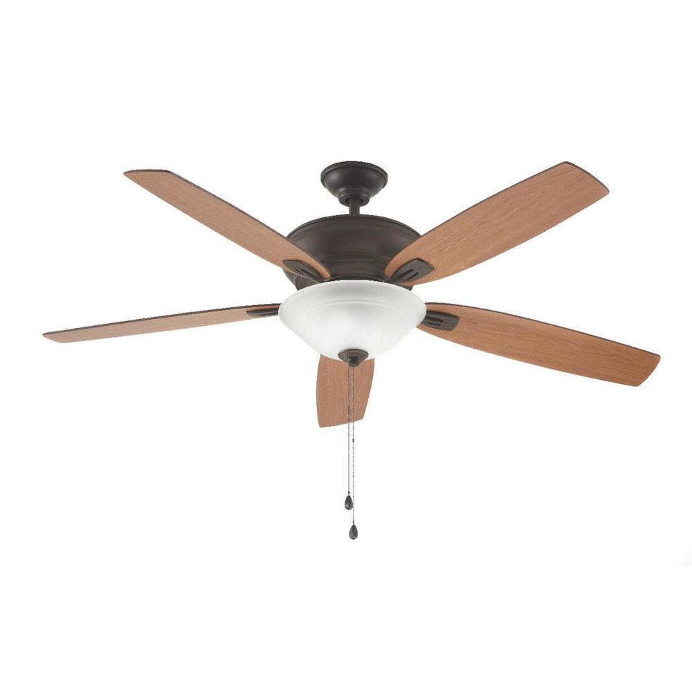 Home Depot Caged Ceiling Fans