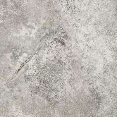 Bristol Concorde Matte 17.72 in. x 17.72 in. Ceramic Floor and Wall Tile (17.44 sq. ft. / case)