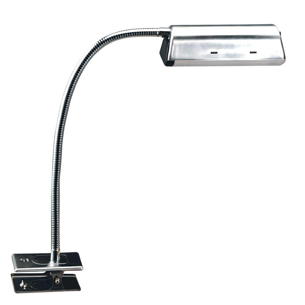 Maverick Fluorescent Grill Light