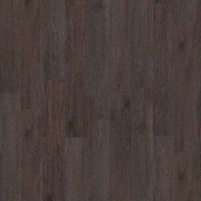 Take Home Sample - Gallantry Enchanted Resilient Vinyl Plank Flooring - 5 in. x 7 in.