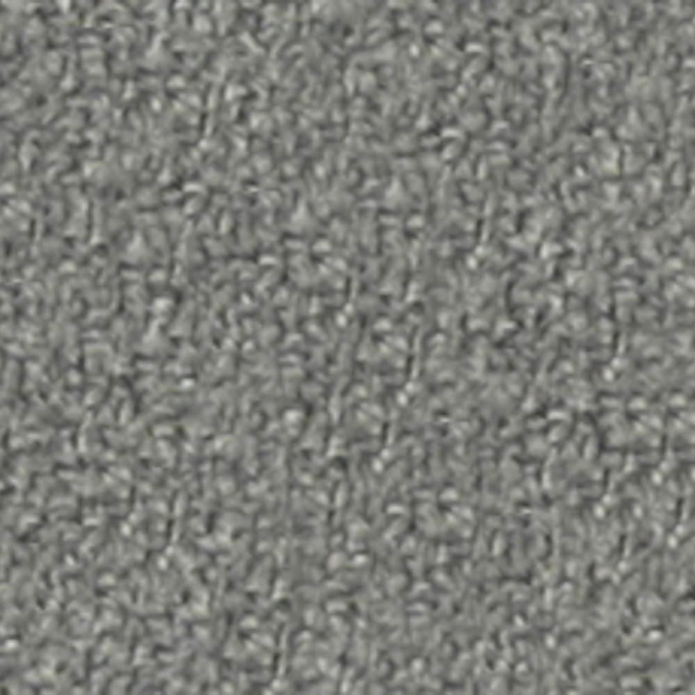 Carpet Sample - Bottom Line Base - In Color Pewter 8 in. x 8 in.