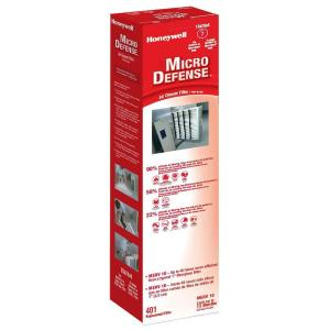 UPC 085267260060 - Honeywell Humidifiers Filters 16 in. x ...