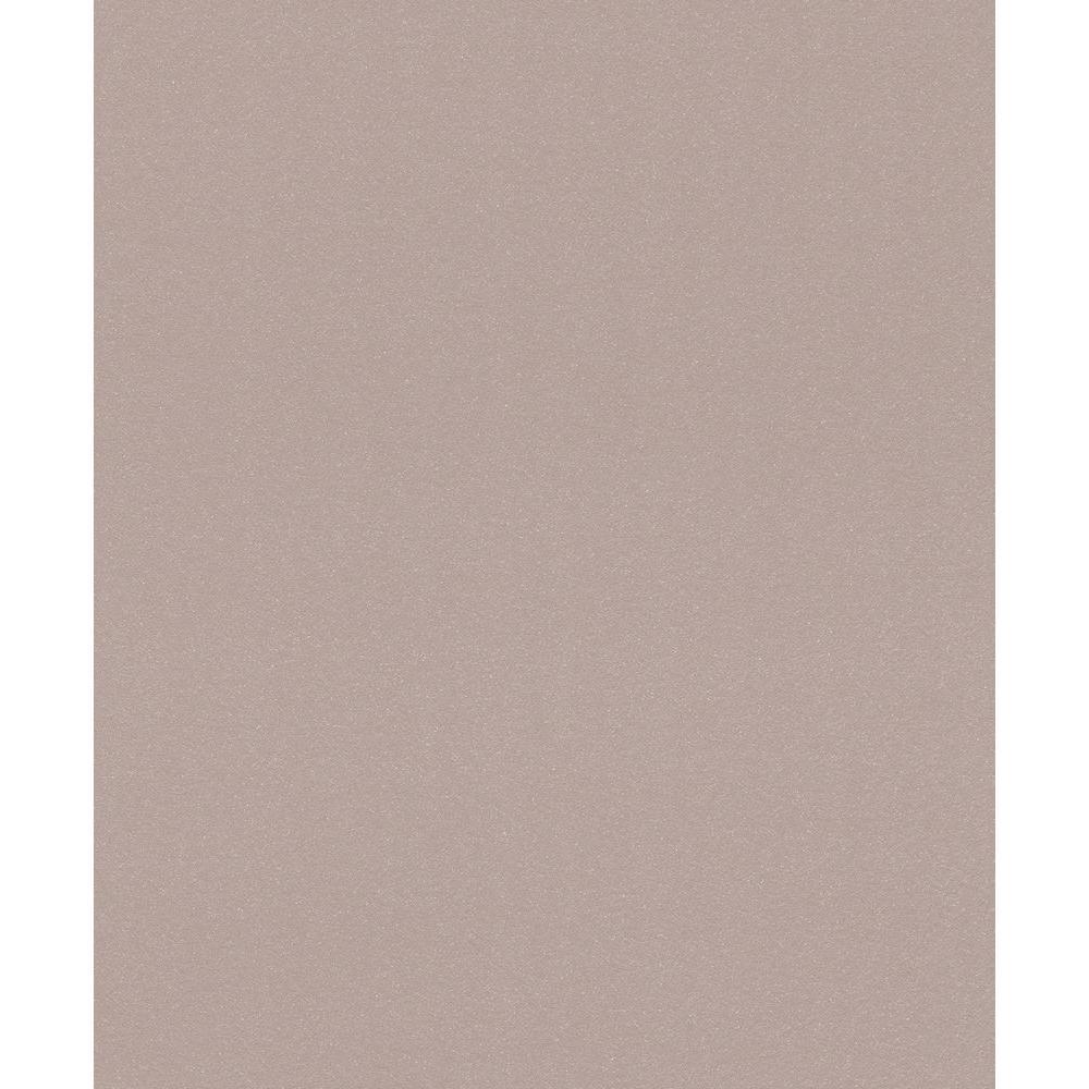 Stardust Texture in Beige Wallpaper