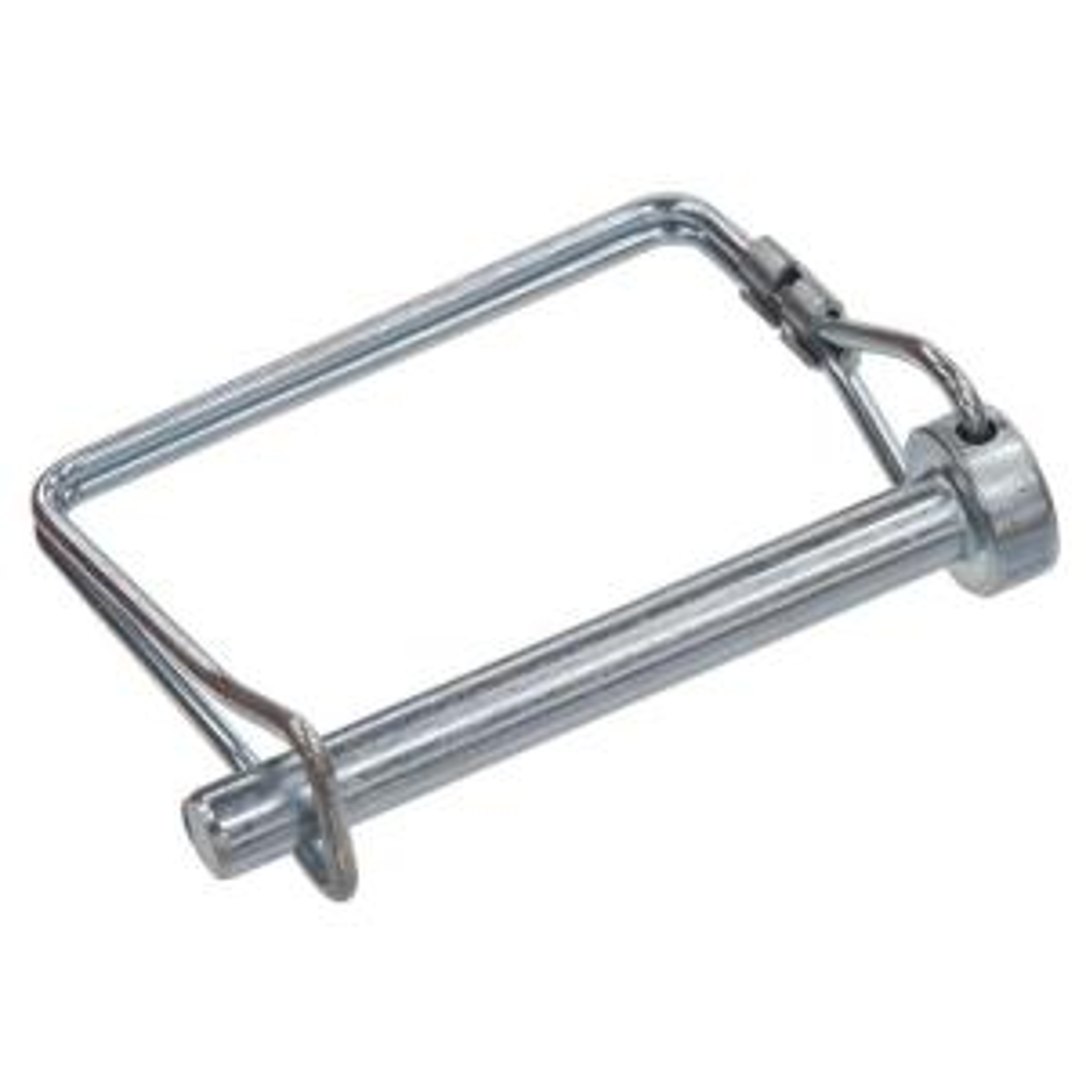 PTO Shaft Locking Pin 5//16 x 2-1//4 Pack of 3