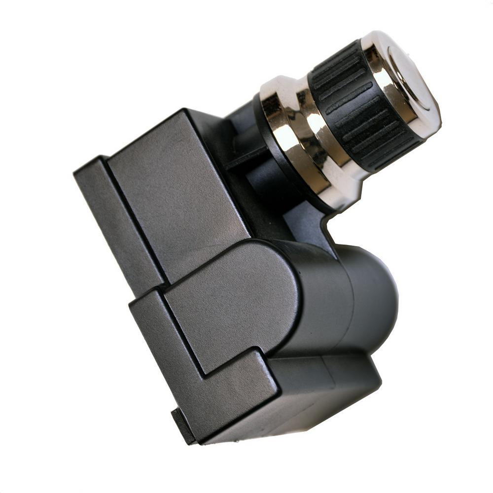 Pulse Igniter Module
