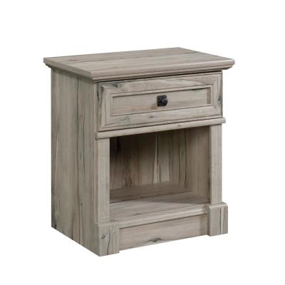 Palladia Split Oak Night Stand