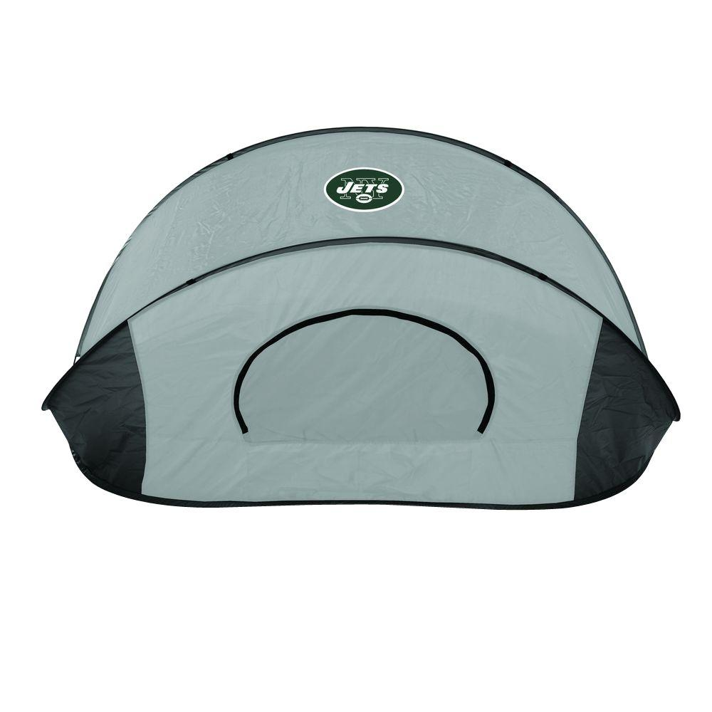 New York Jets Manta Sun Shelter Tent