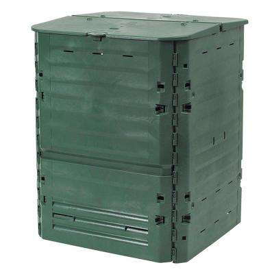 Tierra Garden Thermo-King 160 Gal. Composter