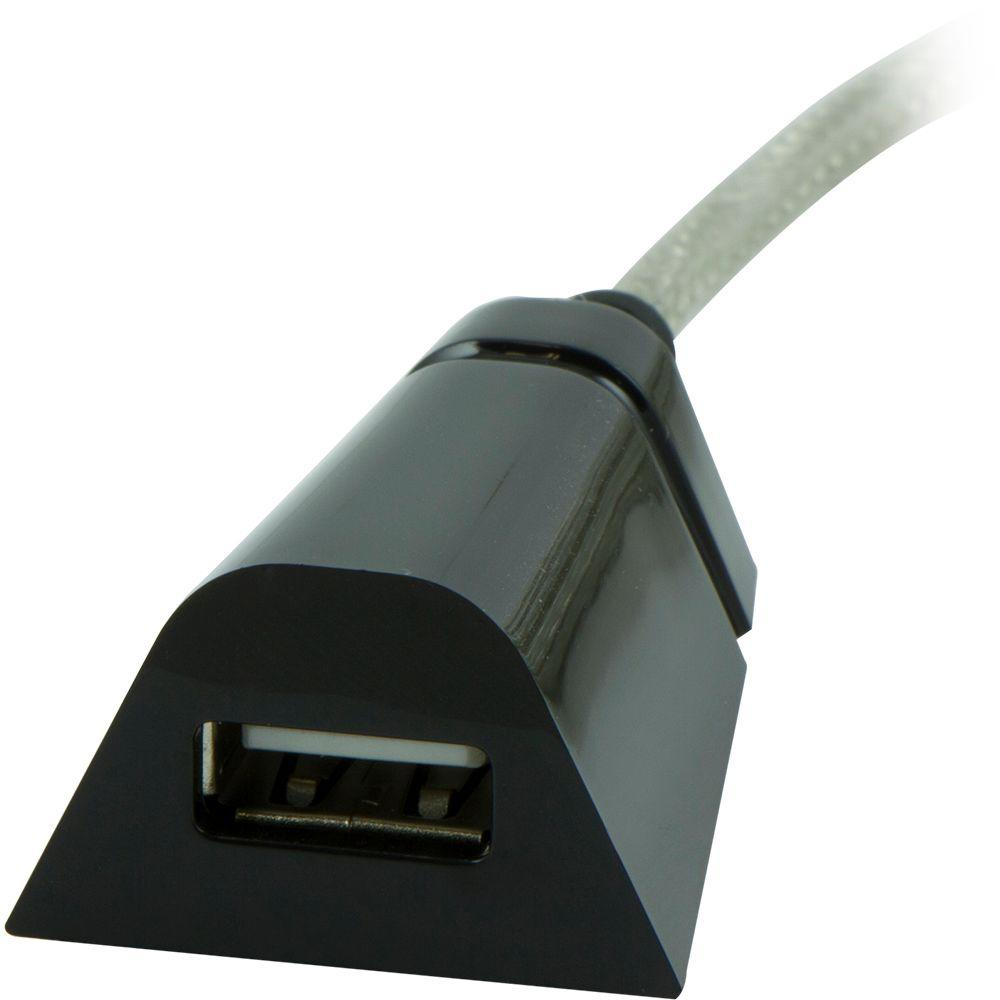 Usb Extension Product : Ge ft usb extension cable the home depot