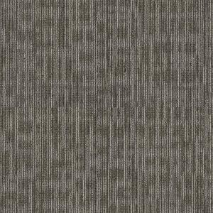 Shaw Intelligent Masterful Loop Commercial 24 In X 24 In Glue Down Carpet Tile 20 Tiles Case Hde6361710 The Home Depot