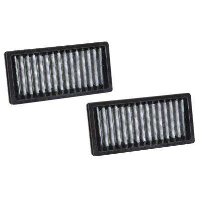 2011-2016 Jeep Wrangler 2.8/3.6L Cabin Air Filter