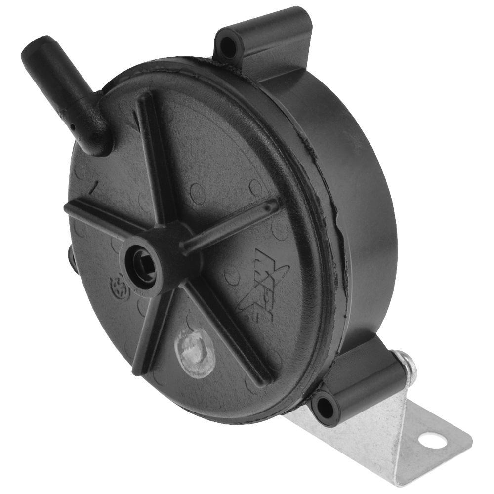 Rheem PROTECH Vacuum Switch
