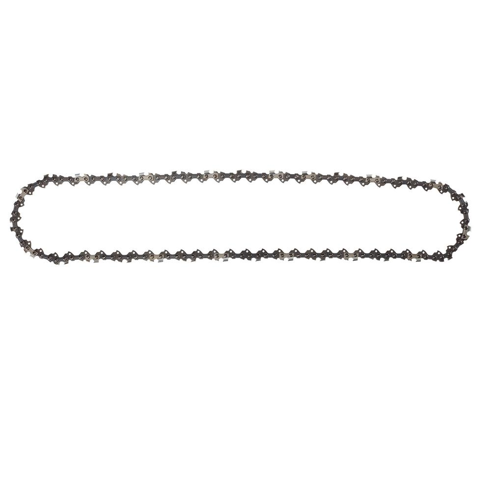 EGO 18 in. Chainsaw Chain, 62-Links
