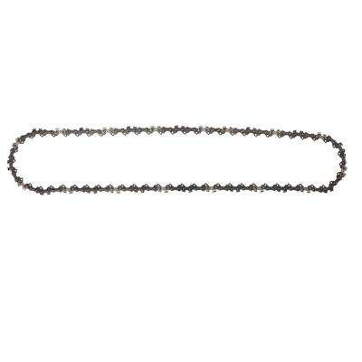 18 in. Chainsaw Chain, 62-Links