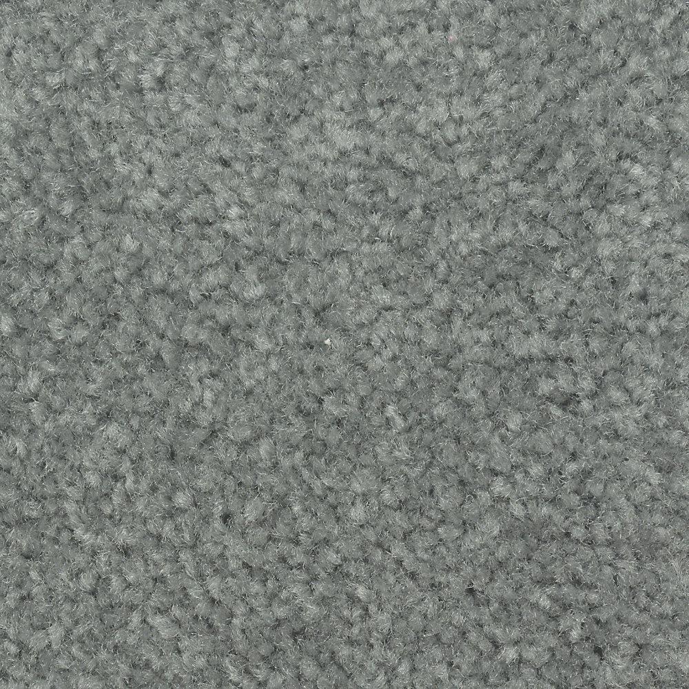 Mason II - Color Paradise Texture 12 ft. Carpet
