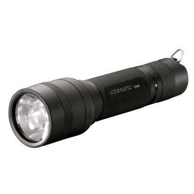 TX40 164 Lumen LED Flashlight