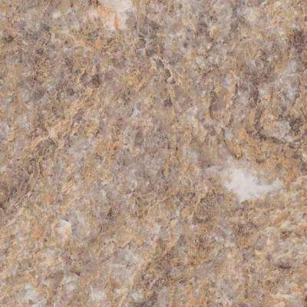60 in. x 144 in. Laminate Sheet in Crystalline Dune Facet