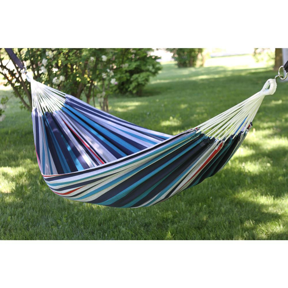 pdp cotton reviews style outdoor joanna hammock freeport tree park brazilian