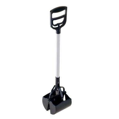 Jumbo Heavy Duty Spring Loaded Pooper Scooper