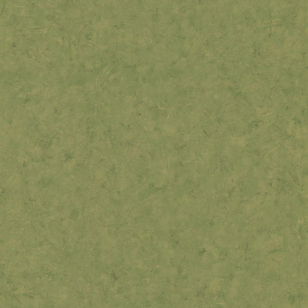 Brewster Giovanni Sage Scratch Marble Wallpaper by Brewster