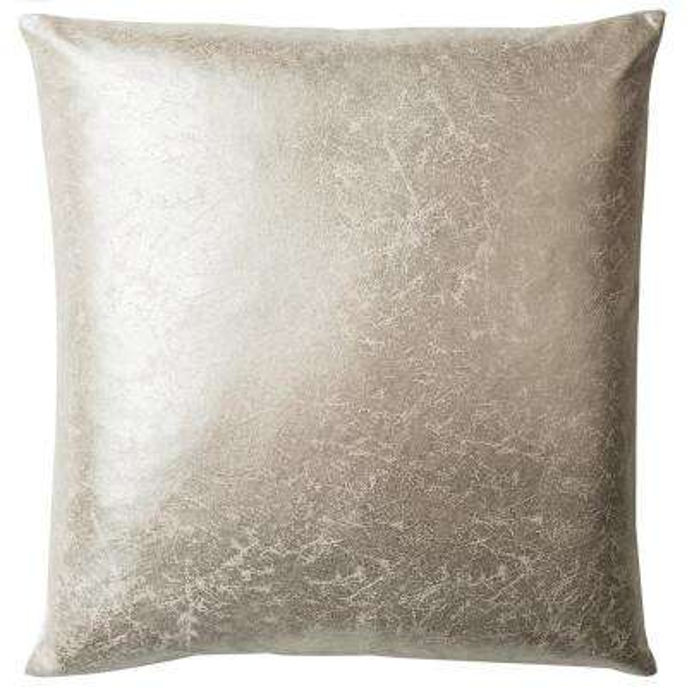 Jaxon Crush Pillow