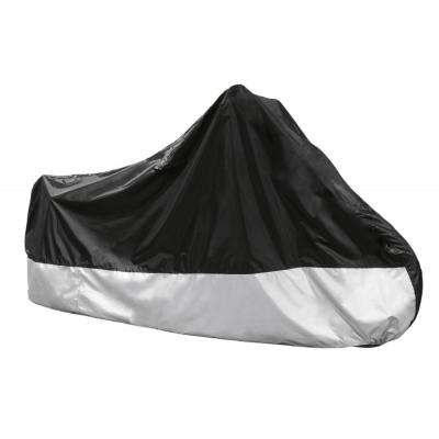 GT 113 in. x 47 in. x 50 in. Extra Motorcycle Cover
