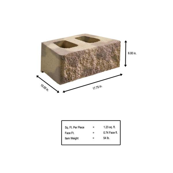 2021 Retaining Wall Cost Concrete Stone Wood Block Prices