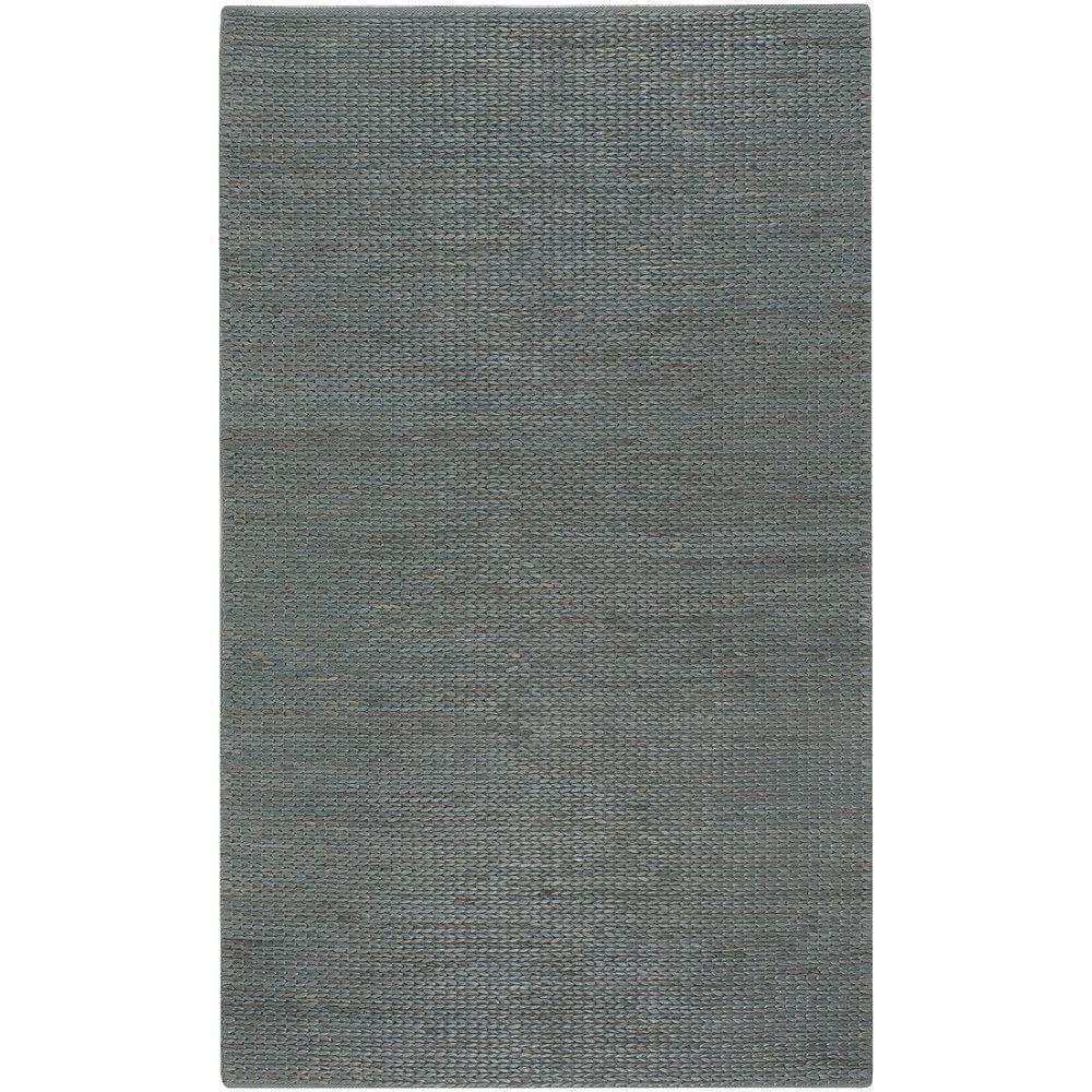 Artistic Weavers Levan Seafoam 3 ft. 6 in. x 5 ft. 6 in. Area Rug