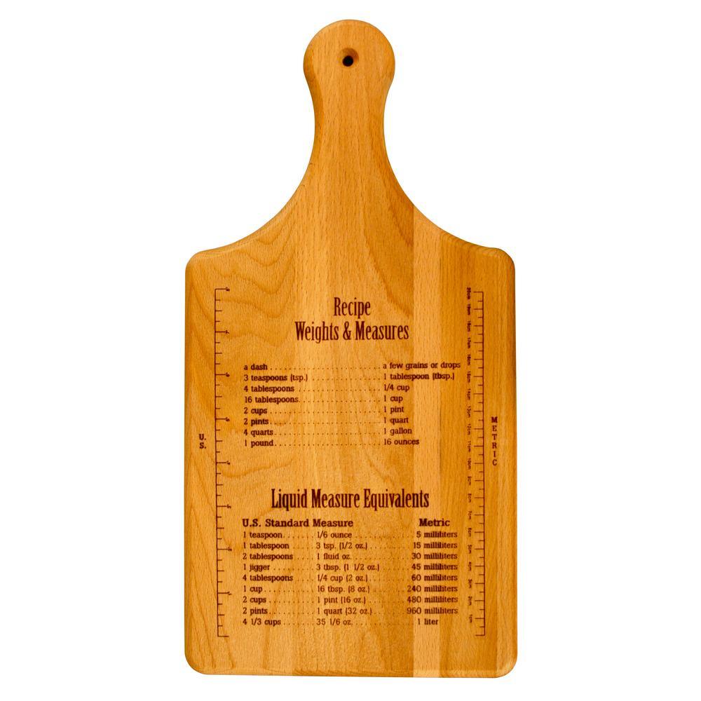 14 in. Branded Paddle Board