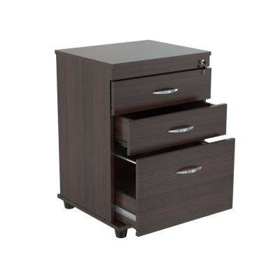 locking file cabinets home office furniture the home depot rh homedepot com
