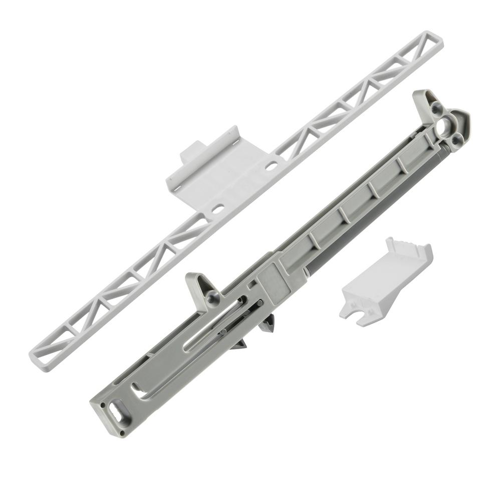 Cabinet Door Dampers Cabinet Accessories The Home Depot