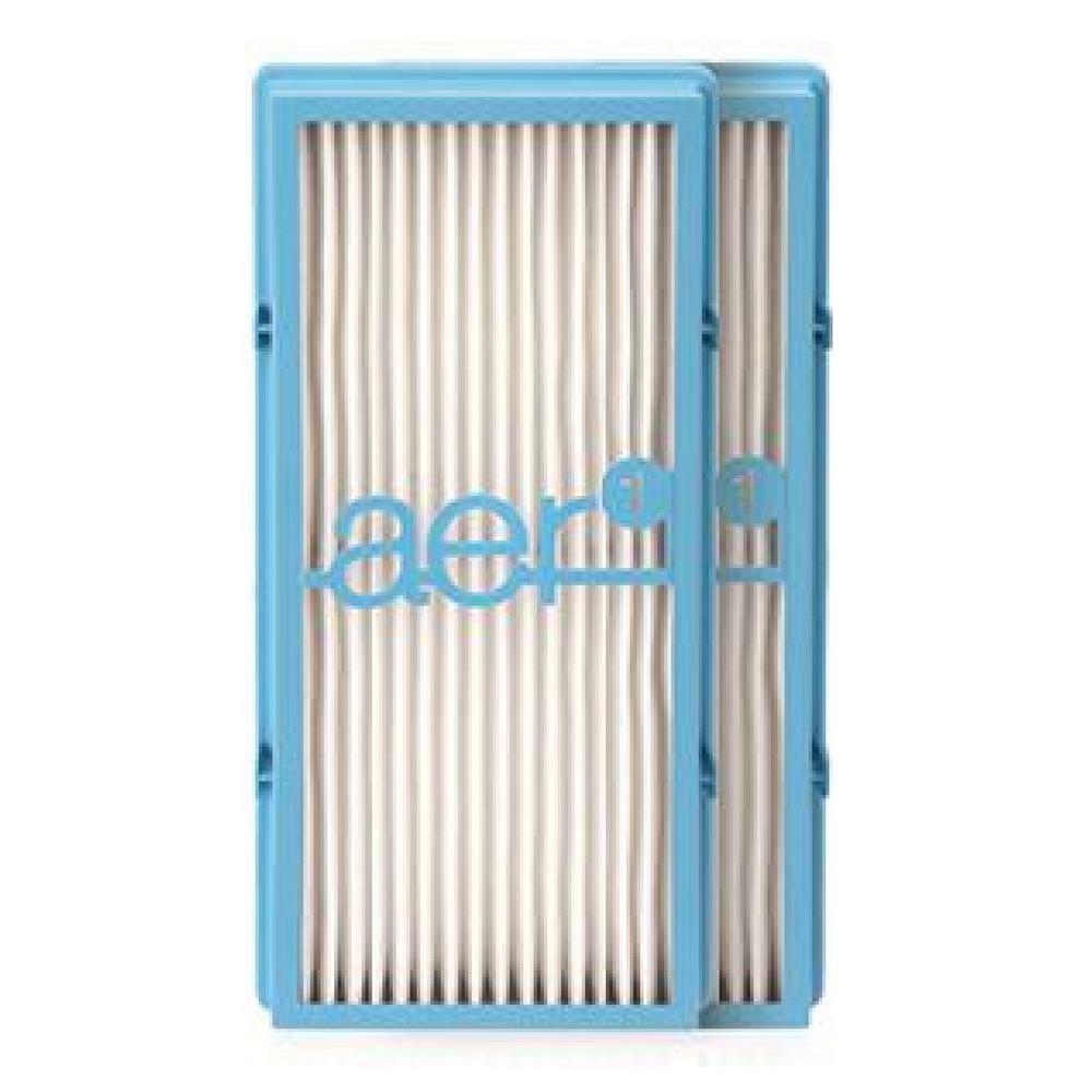 Air Purifier Filter (2-Pack)