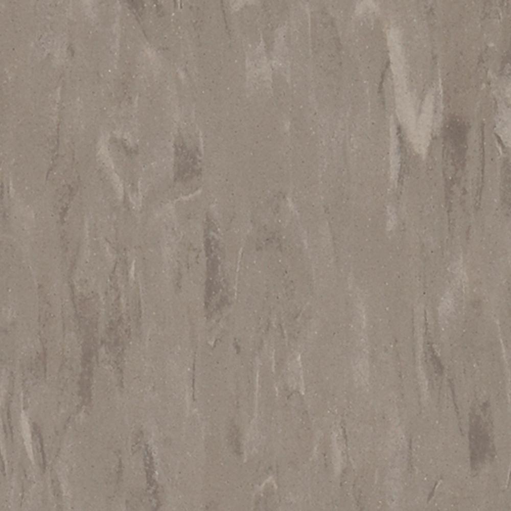 Migrations BBT 12 in. x 12 in. Mushroom Beige Commercial Vinyl Tile Flooring (45 sq. ft. / case)