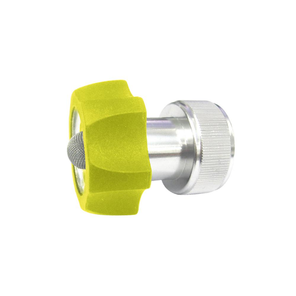 Ordinaire Pressure Washer To Garden Hose Adaptor For SPX Series