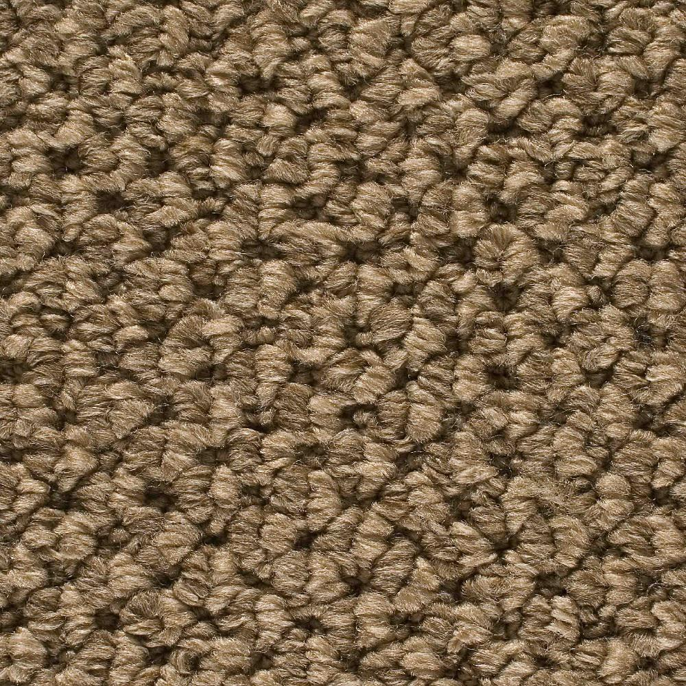 Home Decorators Collection Sutton - Color Victoriaville Loop 12 ft. Carpet