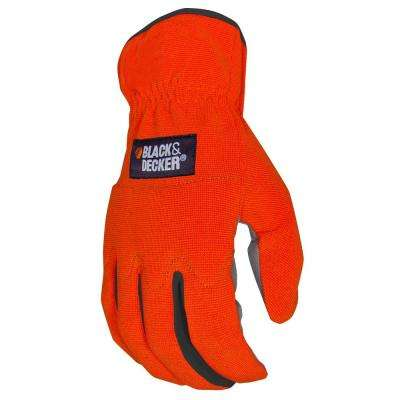 Easy-Fit All Purpose Glove