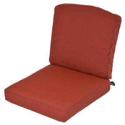 Glider Outdoor Cushions Patio Furniture The Home Depot