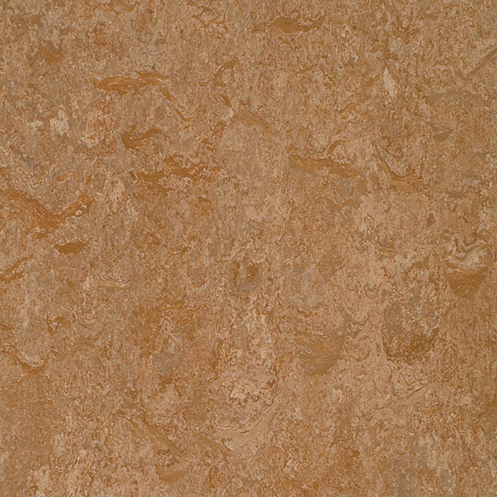 Marmoleum Click Flooring Kitchen