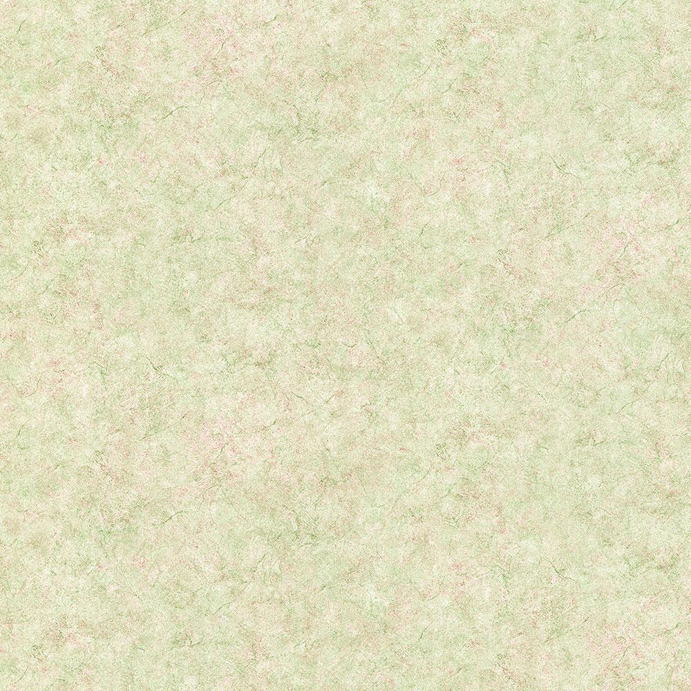 Norwall Mini Marble Texture Wallpaper PP27845