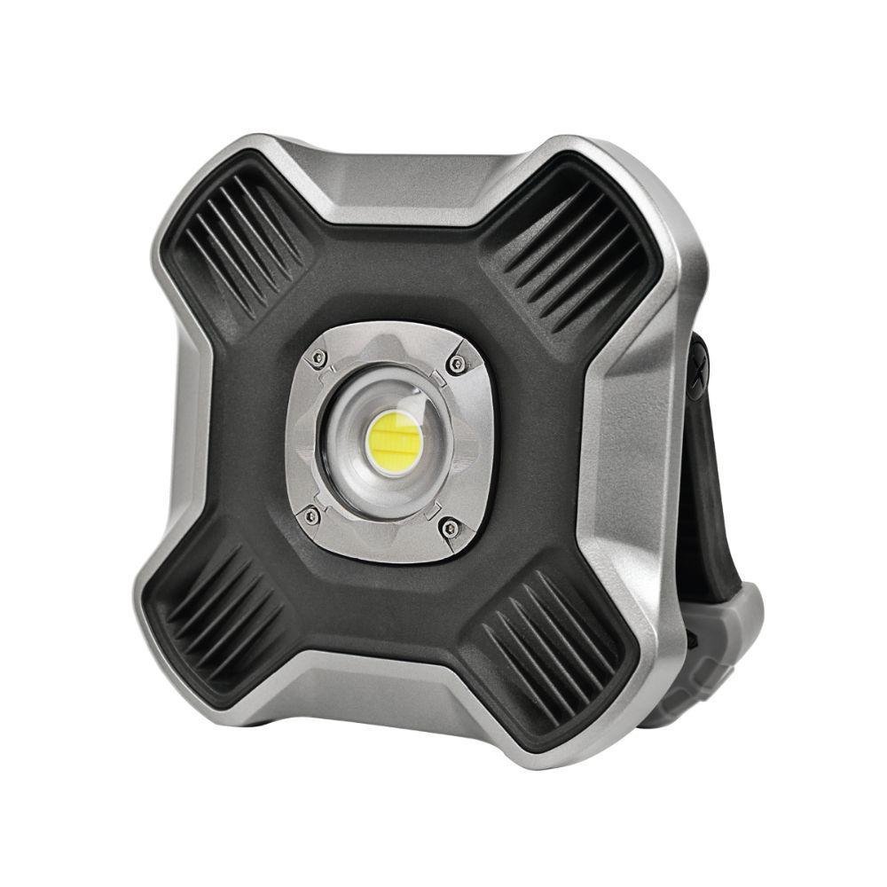 2000 Lumens LED Corded Stand (H or Scissor) Work Light
