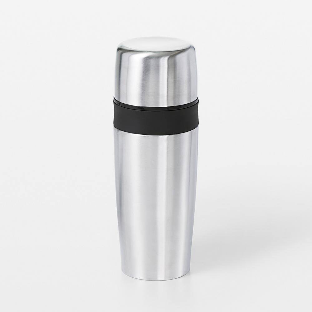 Good Grips 24 oz. Stainless Steel Double-Wall Thermal Beverage Container