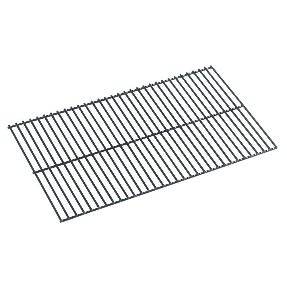 Char-Broil Porcelain-Coated Steel Cooking Grate