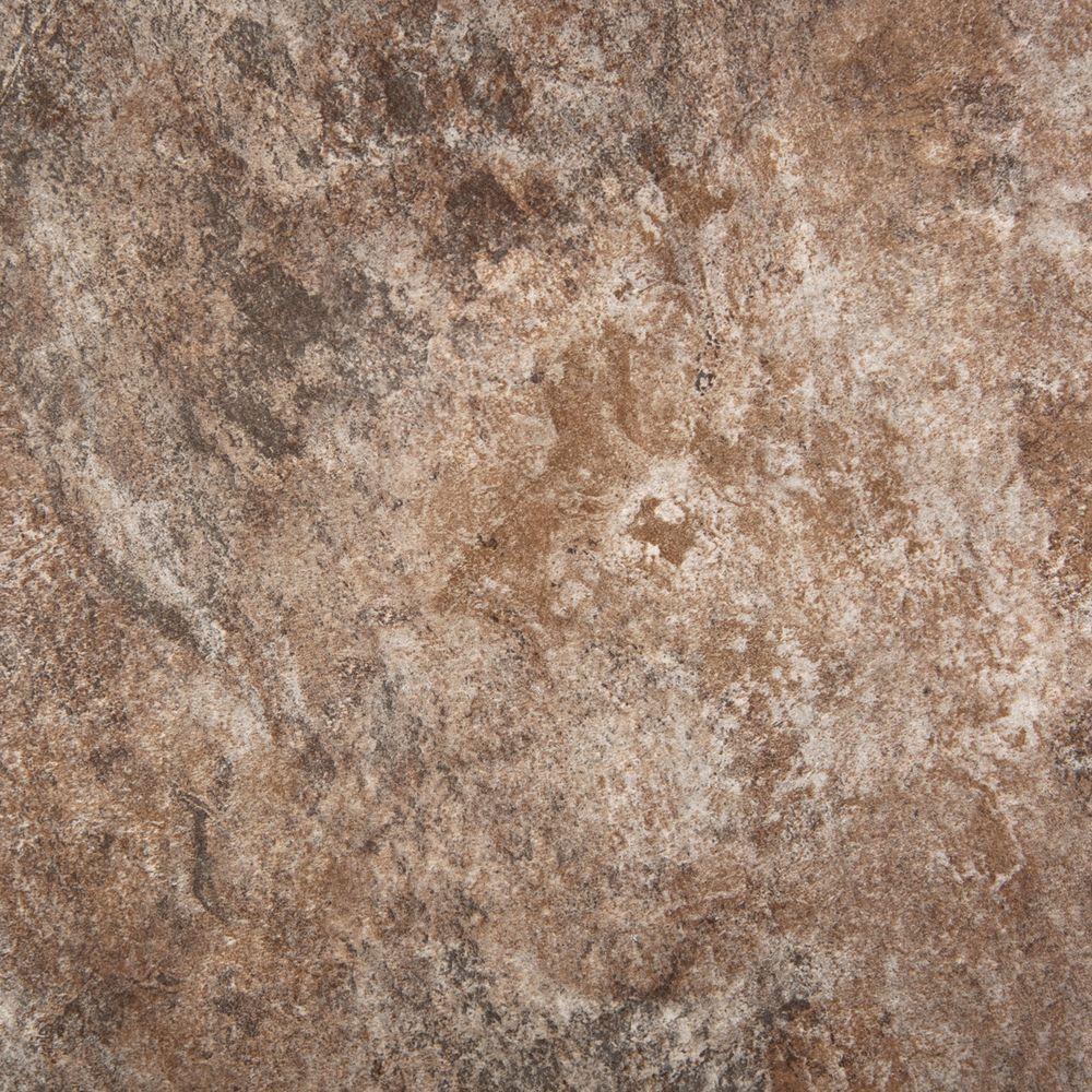 Emser Origin Essence 18 in. x 18 in. Ceramic Floor and Wall Tile (17.44 sq. ft. / case)