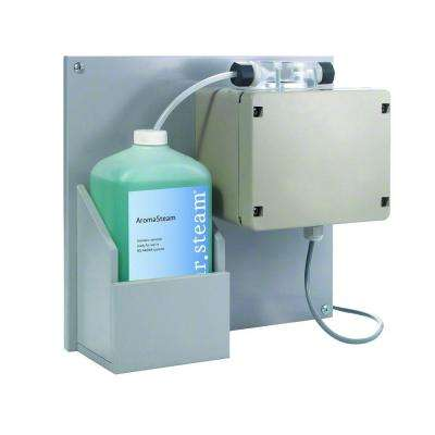 Aromasteam Electronic Oil Delivery System